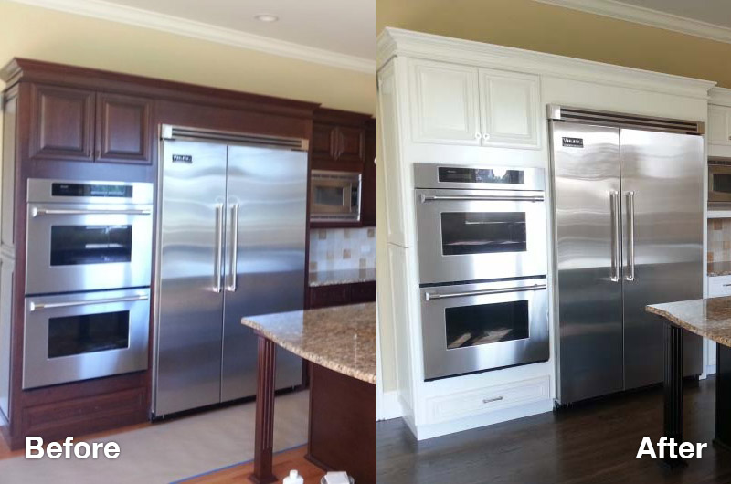 kitchen-cabinets-service